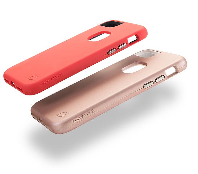 Cell Phone Repair, Cases, Screen Protectors, Accessories | Cellairis
